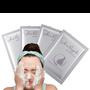 Sample - Natural Facial Cleanser | Toner