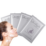 Sample -  Moisturizer | Day Face Cream