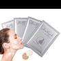 Sample - Night Cream | Treatment Powders