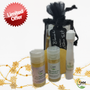 Acne & Blemish Skin Care Solutions Try-it or Travel Gift Set