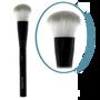 Highlighter Facial Sculpting Brush