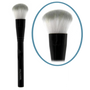 Highlighter Facial Sculpting Makeup Brush