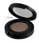 Natural Organic Pressed Eyebrow Brow Powder | Taupe