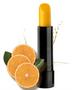 Vitamin C Lip Treatment