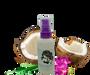 Mango Sea Salt Hair Spray for Beautiful Beach Waves Tousled Hair