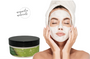 Co-Q10 Collagen Boost Firming Ageless Face Mask