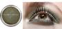 Shimmer Loose Mineral Eyeshadow Color - Oregano