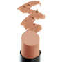 Creme Corrector Multi-Use Stick - Peach