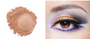 Flutter -  Satin Loose Mineral Eyeshadow Color