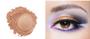 Satin Loose Mineral Eyeshadow Color - Flutter