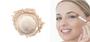 Mineral Multi-Use Matte Powder - Cream Soda