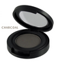 Natural Organic Pressed Eyebrow Brow Powder | Charcoal