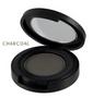 Natural Organic Pressed Eyebrow Brow Powder | Charcoal