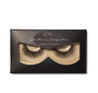 Silk Faux Minx Lashes to add Volume and Length | Wide Eye Flutter Debbie