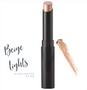 Highlighter Stick - Beige Lights