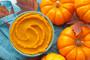 5% Glycolic Acid Pumpkin Enzyme Face Mask