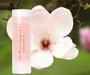 Magnolia Fragrance Wrist Balm