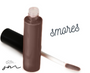 Liquid Serum Lipgloss Sheer Tint - Smores