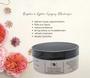 Brighten & Lighten Synergy Moisturizer