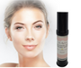 Brightening Boost Syngery Serum