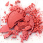 Mineral Blush Cheek Color Pressed - Dark Rose
