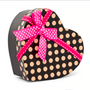 Valentines Day Heart Box | 3 Sizes | Supplies Limited