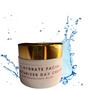 Bio-Hydrate Facial Moisturizer Day Cream w/ Hyaluronic Acid