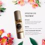 Bio-Hydrate Eye and Cheek Treatment Gel | Natural & Organic | New!