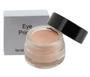 New! Silky Eye & Lip Primer   Vegan