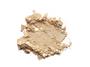 New! Mineral Shimmer Eyeshadow Eye Color - Honey Tea