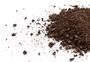 New! Mineral Matte Eyeshadow Eye Color - Dark Chocolate