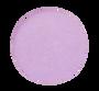 Mineral Multi-Use Matte Powder - Lavender Sky | New!