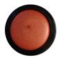 Lip and Blush Cream - Snapdragon