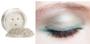 Limerick - Mineral Shimmer Eyeshadow Highlighter