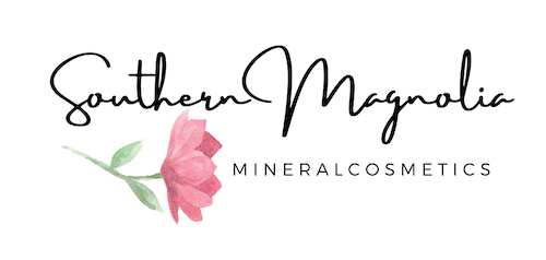 Southern Magnolia Mineral Cosmetics