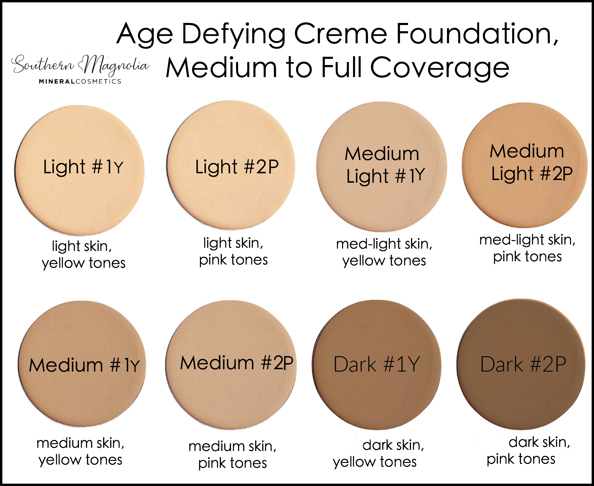1-age-defying-creme-foundation-color-chart.png
