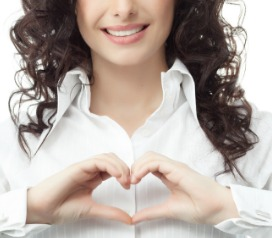 2-heart-lady-affiliate.jpg