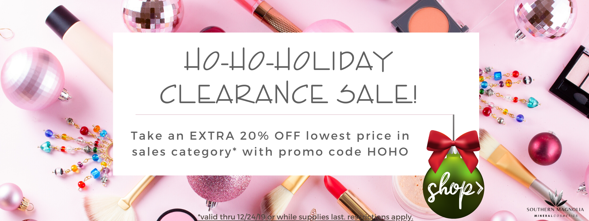 christmas-clearance-sale-retail-banner-1920.png