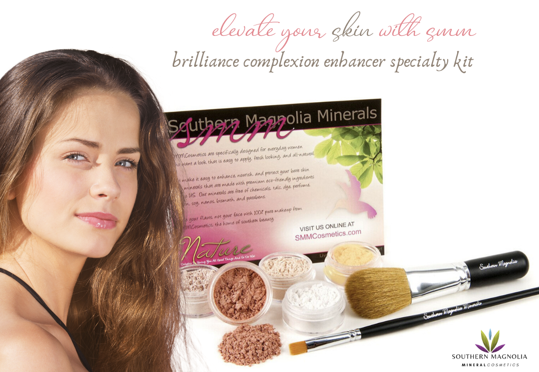 complexion-enhancer-specialty-kit.png