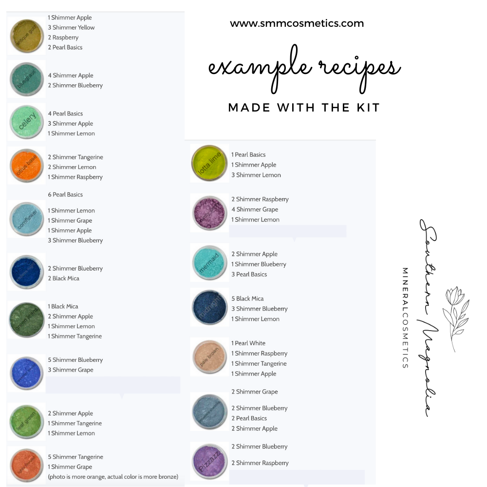 eyeshadow-kit-recipes.png