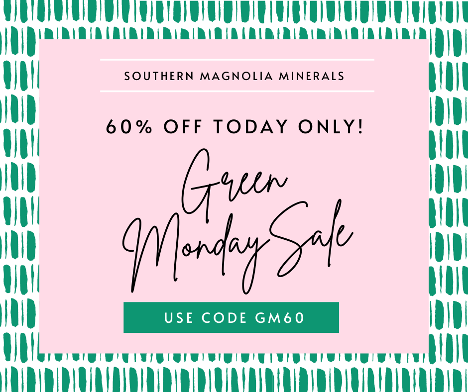green-monday-sale-1-.png