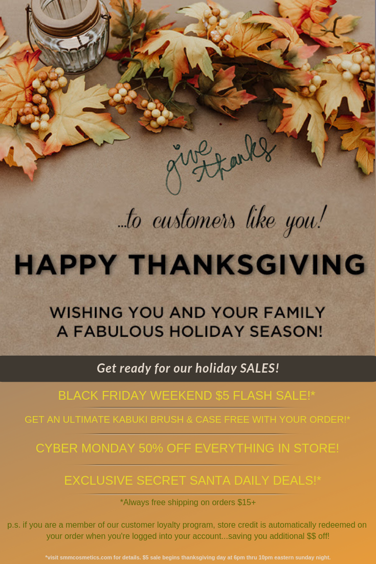 happy-thanksgiving-pinterest-banner.png