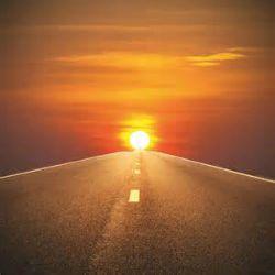 highway-sun.jpg
