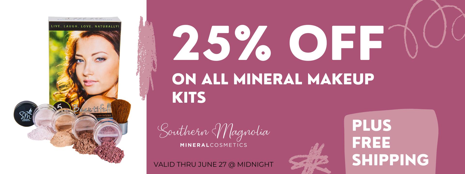 makeup-kit-sale-retail-banner-1920x720.png