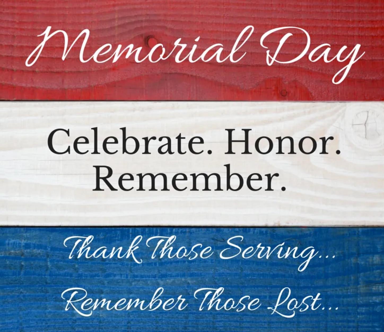memorial-day-banner.jpg