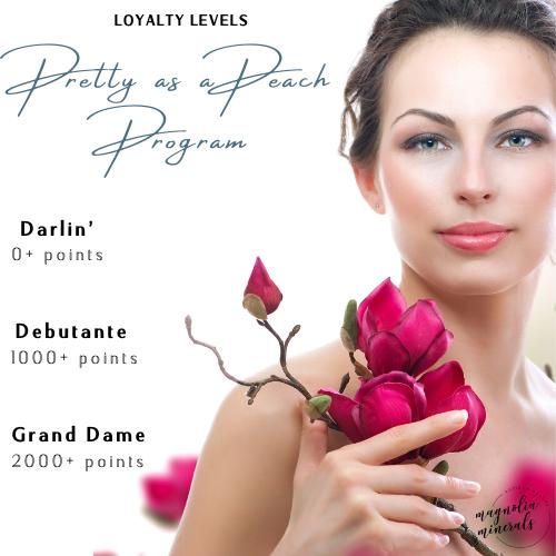 pretty-as-a-peach-program.png
