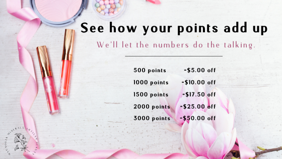 see-how-your-points-add-up-loyalty-program.png
