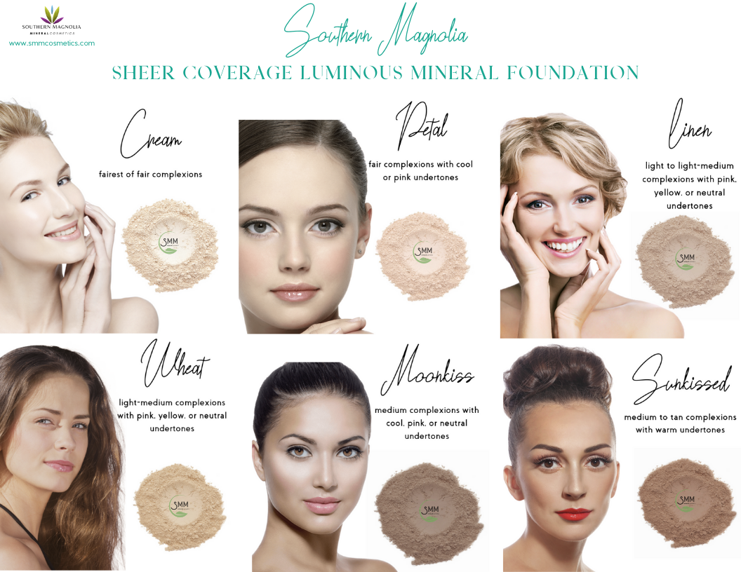 sheer-coverage-foundation-color-chart.png