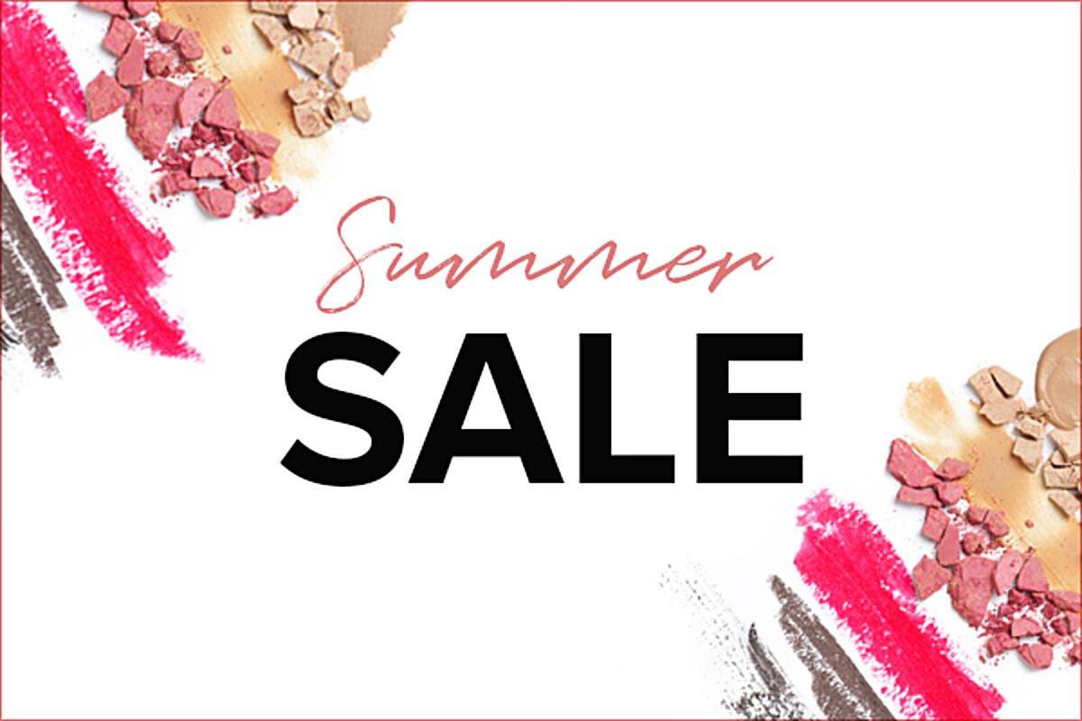 summer-sale-newsletter-image-qosmedix.jpg