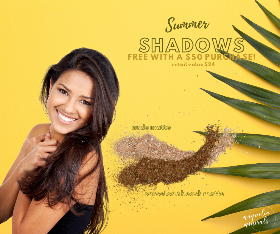 summer-shadows-free-with-purchase-.png